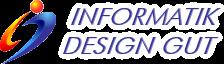 Informatik Design Gut